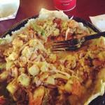Filiberto's Mexican Food in Queen Creek