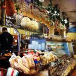 Belgiovine Delicatessen in Montclair, NJ