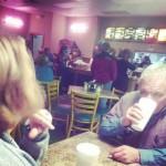 Papa Joe's Pizzeria Inc in Wadesboro