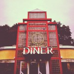 Bull's Head Diner in Stamford
