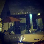 Grand Cru Wine Bar | Bistro in Englewood, NJ