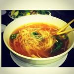 Pho Vi Vietnamese Cuisine in Pomona