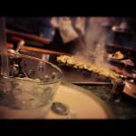Shogun Japanese Steak House in Mcallen