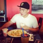Hometown Chinese Restaurant in Davis, CA