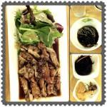 Tadashi Restaurant in Aiea