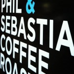 Phil and Sebastian Coffee Roasters in Calgary