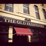 The Old Fashioned in Madison, WI
