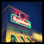 Applebee's in Jacksonville, FL