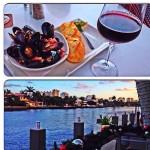 Kaluz Restaurant in Fort Lauderdale