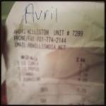 Arby's in Williston, ND