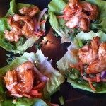 Chow Down Grill in Surfside
