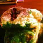 Copeland's Cheesecake Bistro in New Orleans, LA