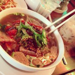 Golden Nime Chow Asian Restaurant in Pawtucket