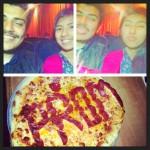 Folliero Pizza & Italian Food in Los Angeles