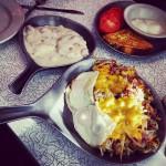Kroll's Diner in Minot