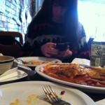 Mexico Cafe Delano in Wichita