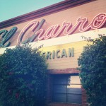 El Charro Restaurant &amp; Cocktail Lounge in Mesa, AZ