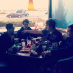 Taco Bell in Maize