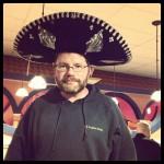 San Felipe Mexican Restaurant in Sanford, NC