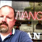 Chef Wang in Dallas