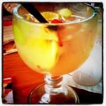 Applebee's in Trussville