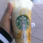 Starbucks Coffee in Washington, DC