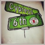 Cypress Street Pint and Plate in Atlanta, GA