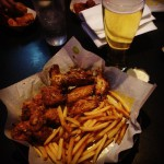 Buffalo Wild Wings Grill & Bar in Westminster