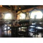 Caspian Cafe Mediterranean Bistro & Bar in Colorado Springs