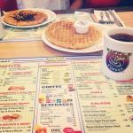 Waffle House in Acworth, GA
