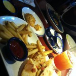 Red Lobster in Jacksonville, FL