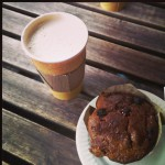 Indian Shores Coffee Co in Indian Shores