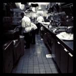 Olive Garden Italian Restaurant in York