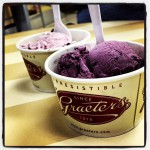 Graeter's Ice Cream in Louisville, KY