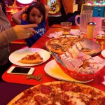 Peter Piper Pizza - Scottsdale, Miller Road & McDowell in Scottsdale