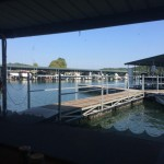 JJ's Grill on the Lake in Rogers