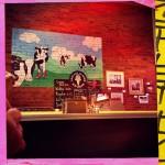 Colophon Cafe in Bellingham