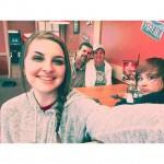 Pizza Hut in Danville