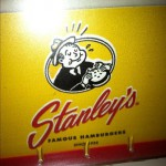 Stanley's Restaurant in Central Falls