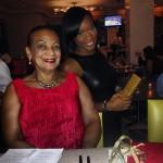 Eos/Bistro e in Miami, FL