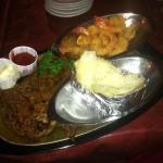 K-2 Steak House Restaurant & Bar in Bay City