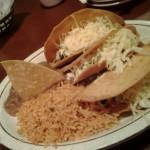 Armando's Mexican Restaurant in Detroit, MI