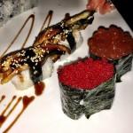 Asian Grill, Newport News, Hampton Roads - Zomato