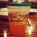 ... Olive Garden Italian Restaurant In Glendale, CA ...