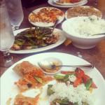 Mandarin Restaurant in Bountiful, UT