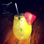 Sugarcane Raw Bar Grill in Miami, FL