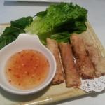 An Ngon Vietnamese Cuisine L in Pinellas Park, FL