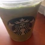 Starbucks Coffee in Franklin