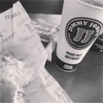 Jimmy John's Gourmet Sandwiches in Charlotte