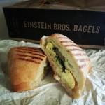 Einstein Bros Bagels in Scottsdale, AZ